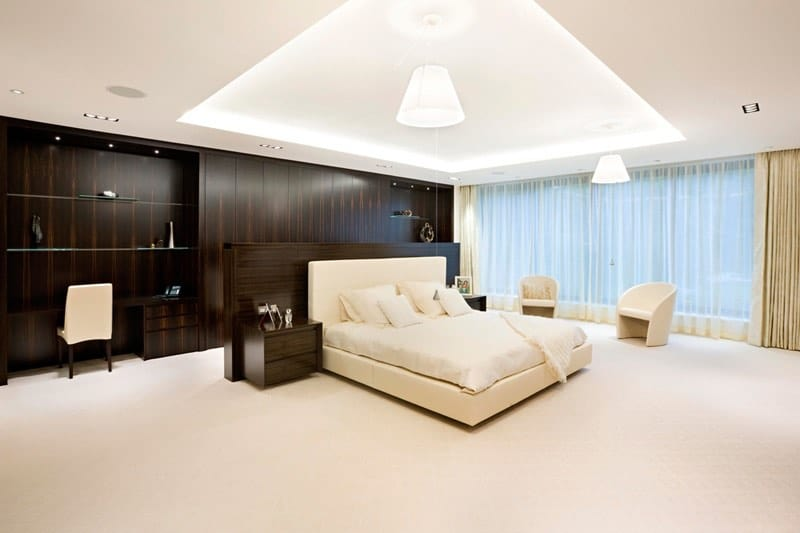 ZenluX Design Ltd