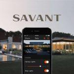 Savant Home