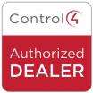 Control4 Dealer